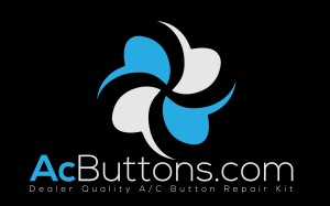 AC Button Repair