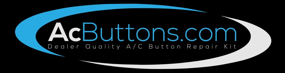 AC Button Repair Kit